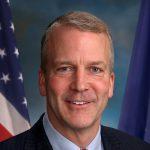 Photo for U.S. Senator Dan Sullivan (R-AK)
